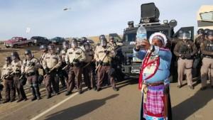Standing-Rock-water-protectors-e1478015078825