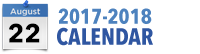 calendar_1stday15