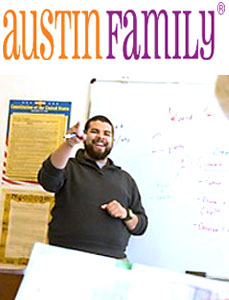 feature_austinfamily