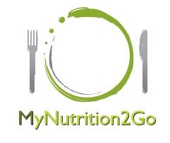 mynutrition