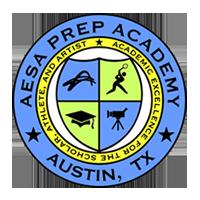 AESA-logo-seal-200