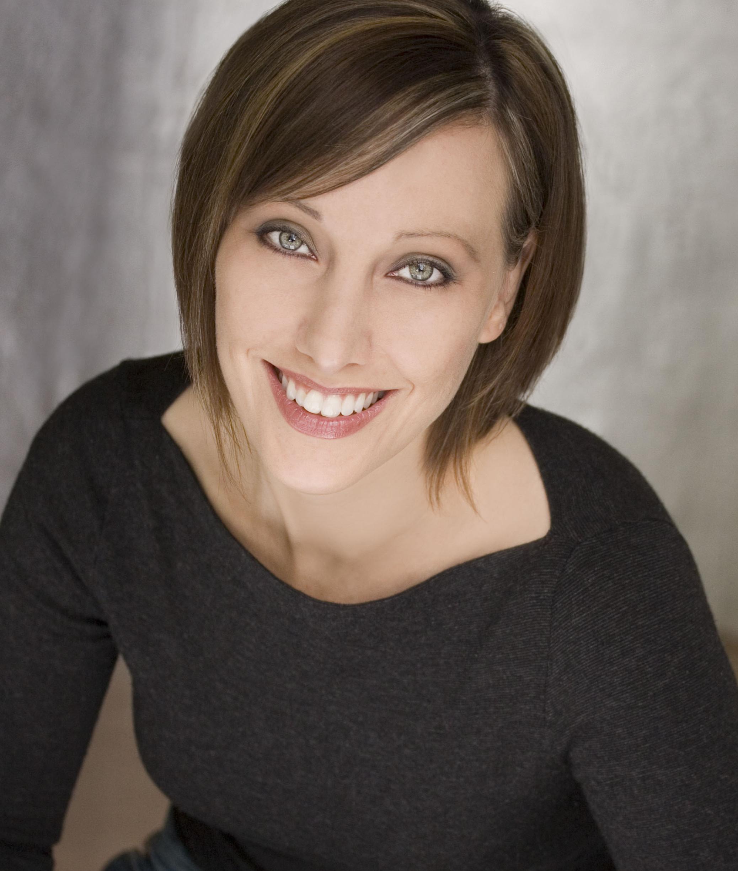 bio picture of Rachel Meissner