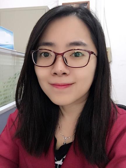 Moakang Wang Bio Pic