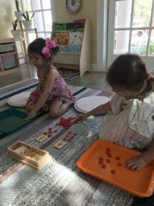 Elementary Photos